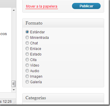 formatos_de_entrada