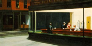 hopper_domdocument